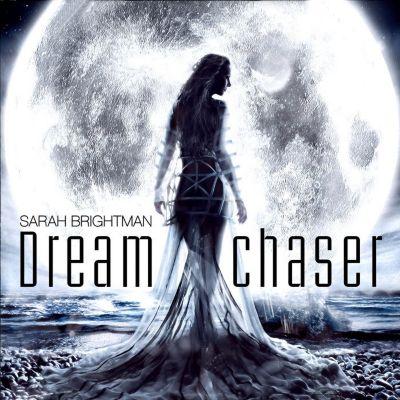 Dreamchaser, Sarah Brightman