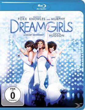 Dreamgirls, Bill Condon