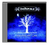 Dreaming Out Loud, Onerepublic