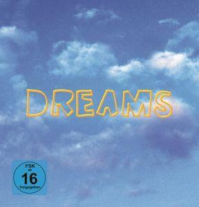 Dreams, Shindy