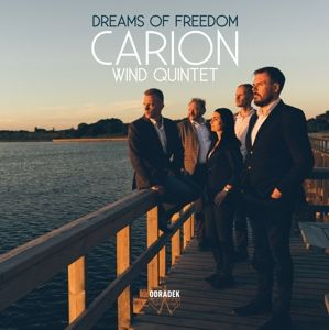 Dreams Of Freedom, Carion