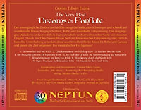 Dreams Of Panflute - Produktdetailbild 1