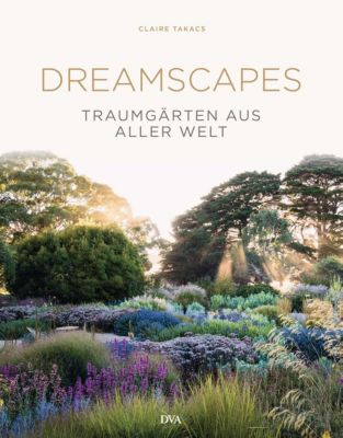 Dreamscapes - Claire Takacs |