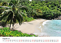 Dreamy Beaches of the Seychelles (Wall Calendar 2019 DIN A3 Landscape) - Produktdetailbild 8