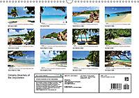 Dreamy Beaches of the Seychelles (Wall Calendar 2019 DIN A3 Landscape) - Produktdetailbild 13