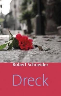 Dreck - Robert Schneider pdf epub