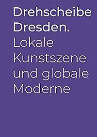 Drehscheibe Dresden. - Produktdetailbild 1
