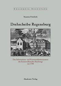 book Numerische Physik (Springer Lehrbuch)
