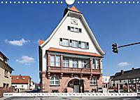 Dreieich vom Frankfurter Taxifahrer Petrus Bodenstaff (Wandkalender 2019 DIN A4 quer) - Produktdetailbild 6