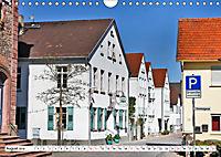 Dreieich vom Frankfurter Taxifahrer Petrus Bodenstaff (Wandkalender 2019 DIN A4 quer) - Produktdetailbild 8