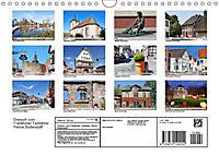 Dreieich vom Frankfurter Taxifahrer Petrus Bodenstaff (Wandkalender 2019 DIN A4 quer) - Produktdetailbild 13