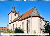 Dreieich vom Frankfurter Taxifahrer Petrus Bodenstaff (Wandkalender 2019 DIN A3 quer) - Produktdetailbild 2