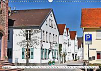 Dreieich vom Frankfurter Taxifahrer Petrus Bodenstaff (Wandkalender 2019 DIN A3 quer) - Produktdetailbild 8