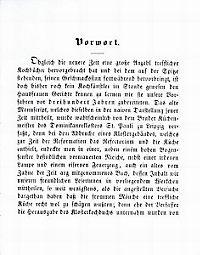 Dreihundertjähriges deutsches Kloster-Kochbuch - Produktdetailbild 3