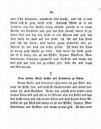 Dreihundertjähriges deutsches Kloster-Kochbuch - Produktdetailbild 4