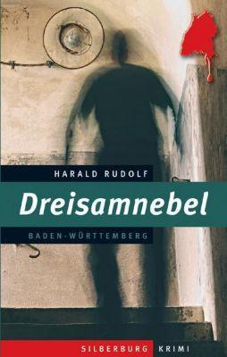 Dreisamnebel, Harald Rudolf