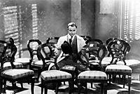 Dreizehn Stühle, DVD - Produktdetailbild 2