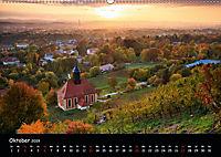 Dresden: Impressionen aus Stadt und Umgebung (Wandkalender 2019 DIN A2 quer) - Produktdetailbild 10
