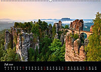 Dresden: Impressionen aus Stadt und Umgebung (Wandkalender 2019 DIN A2 quer) - Produktdetailbild 7
