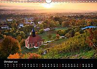 Dresden: Impressionen aus Stadt und Umgebung (Wandkalender 2019 DIN A4 quer) - Produktdetailbild 10