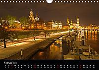 Dresden und Umgebung (Wandkalender 2019 DIN A4 quer) - Produktdetailbild 2