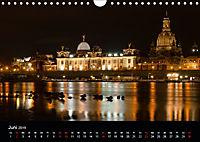 Dresden und Umgebung (Wandkalender 2019 DIN A4 quer) - Produktdetailbild 6