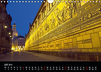 Dresden und Umgebung (Wandkalender 2019 DIN A4 quer) - Produktdetailbild 7