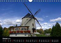 Dresden und Umgebung (Wandkalender 2019 DIN A4 quer) - Produktdetailbild 10