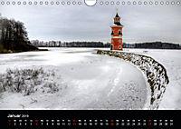 Dresden und Umgebung (Wandkalender 2019 DIN A4 quer) - Produktdetailbild 1