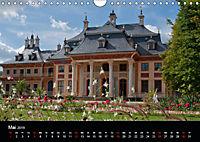 Dresden und Umgebung (Wandkalender 2019 DIN A4 quer) - Produktdetailbild 5