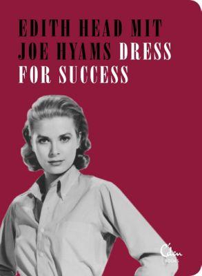 Dress for Success -  pdf epub
