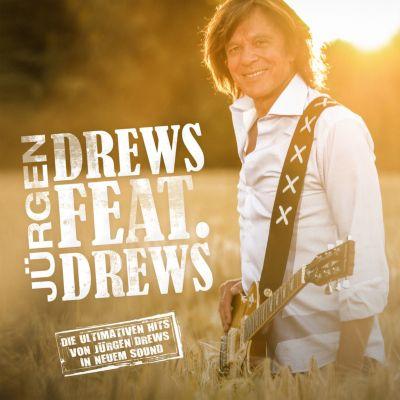 Drews feat. Drews, Jürgen Drews