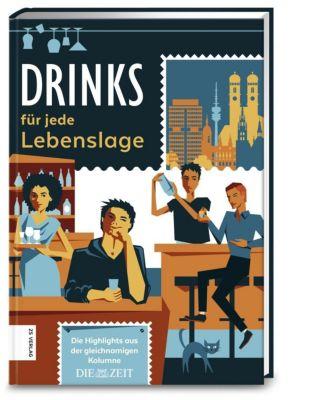 Drinks für jede Lebenslage -  pdf epub