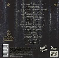 Drinne (Tour Edition) - Produktdetailbild 1