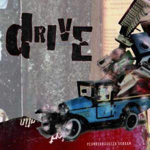 Drive, Plunderhüüsler Schaan