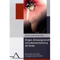 Wörterbuch der Psychotherapie Buch portofrei bei Weltbild.at