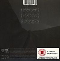 Drones (Deluxe Edition, CD + DVD) - Produktdetailbild 1