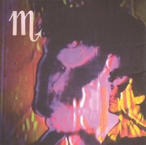 Dropping The Writ, Cass McCombs