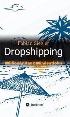 Dropshipping, Fabian Siegler