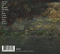 Drown - Produktdetailbild 1