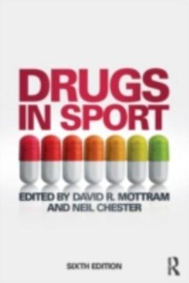 hoofdonderwerp drugs in de sport Millennium hun eigenzinnige karakters, het ingenieuze plot, de journalistieke achtergrond, de scherpe dialogen en de enorme vaart maakten dit.