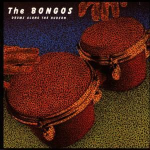 Drums Along The Hudson, The Bongos