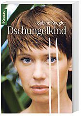 Dschungelkind, Sabine Kuegler