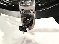 DTE - Elektro City Roller, Basic - mit Korb - Produktdetailbild 4