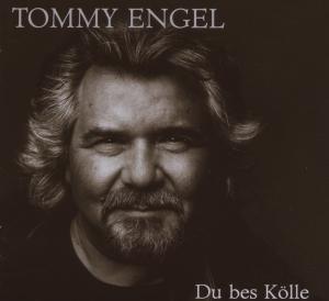 Du bes Kölle, Tommy Engel