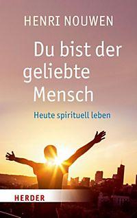 download Handbuch Soziologie