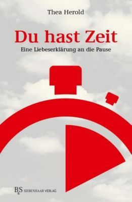 Du hast Zeit - Thea Herold pdf epub