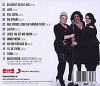 Du siehst so gut aus, CD - Produktdetailbild 1