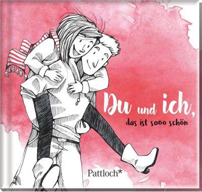 Du und ich, das ist sooo schön - Jan Kuhl |
