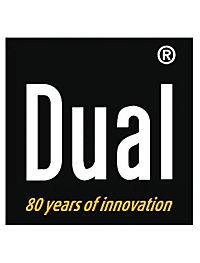 Dual DAB Pocket Radio 3 - Produktdetailbild 3